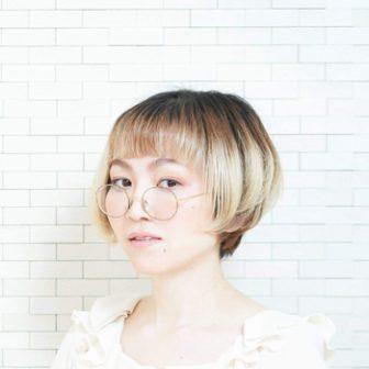 カワムラ ユキ
