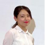 藤井 美和